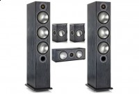 MONITOR AUDIO BRONZE 6/FX/Center