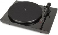 PRO-JECT DEBUT CARBON DC 2-MRED